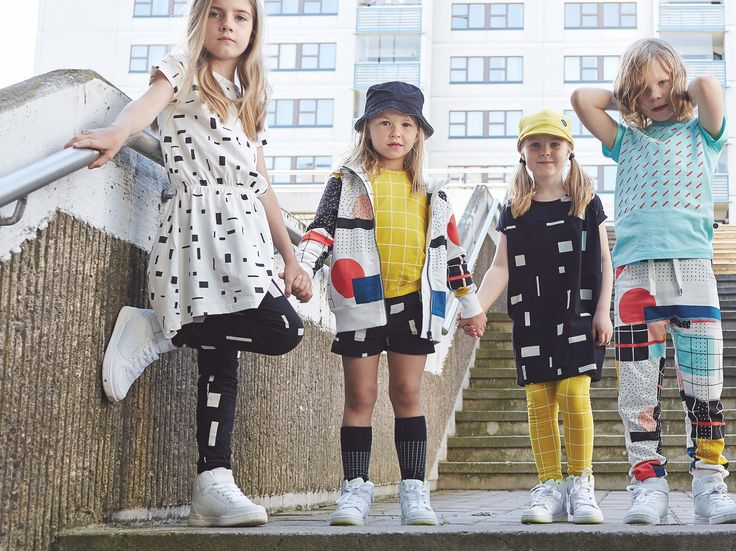 www.mainioclothing.com #mainioclothing #mainio #designer #kids #fashion #trend #style #clothes #organic #cotton #Finnish #design #Finnishdesign