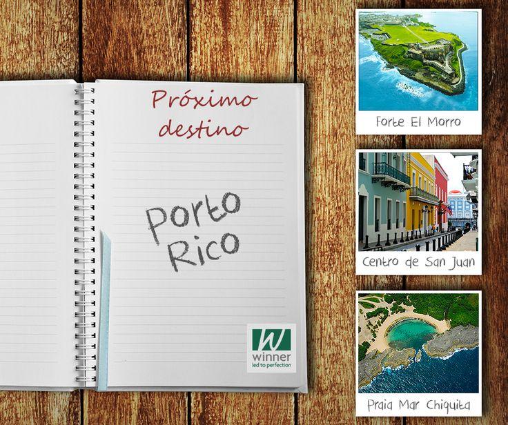 Praias cinematográficas, florestas tropicais, micro-organismos que brilham no escuro, comidas exóticas e muita, mas muita história.  Porto Rico tem uma situação no mínimo diferente: tem status de território livre associado dos Estados Unidos, e não de país independente. A complexa situação política, tanto local como em relação aos EUA, é um dos tópicos favoritos de conversa de bar para os porto-riquenhos.