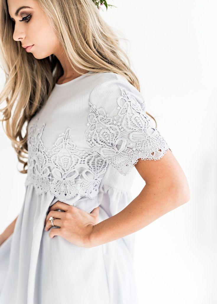 Best 25 Easter Dresses For Women Ideas On Pinterest