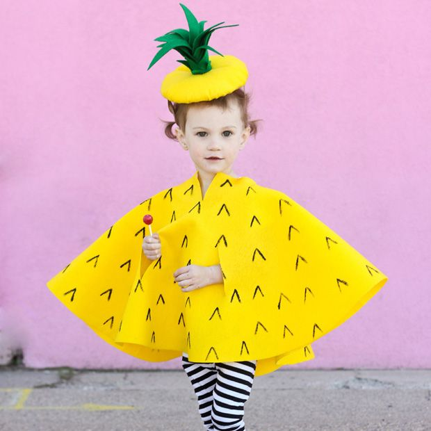 35 best fruit costumes images on pinterest fruit costumes costume ideas and diy costumes. Black Bedroom Furniture Sets. Home Design Ideas
