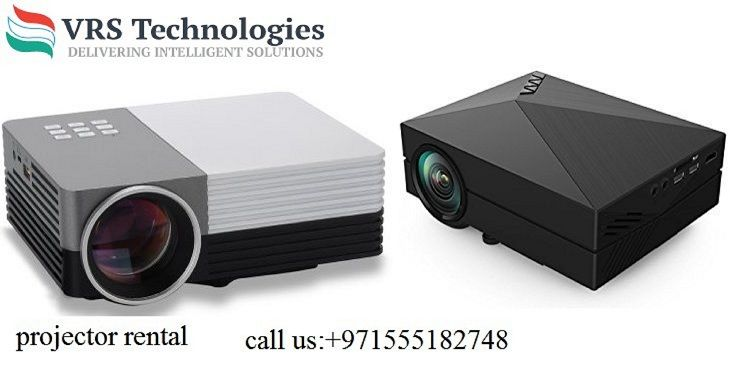 HD,LED,DVD,LCD and Screen Projector Rental in Dubai. if you want rental service at best prices then Call:+971555182748