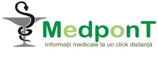 Digestie si metabolism II http://www.medpont.ro/boli-de-nutritie/digestie-si-metabolism-ii/