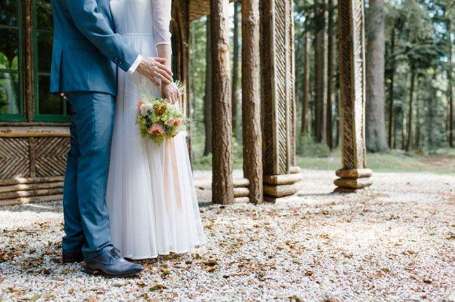 De magische bruiloft van Tjeerd en Maartje - Girls of honour - blog over trouwen, je bruiloft regelen en tips voor je huwelijk
