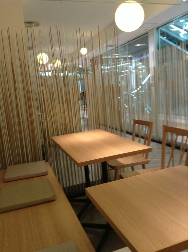 "Japanese tea room ""nana's green tea"""