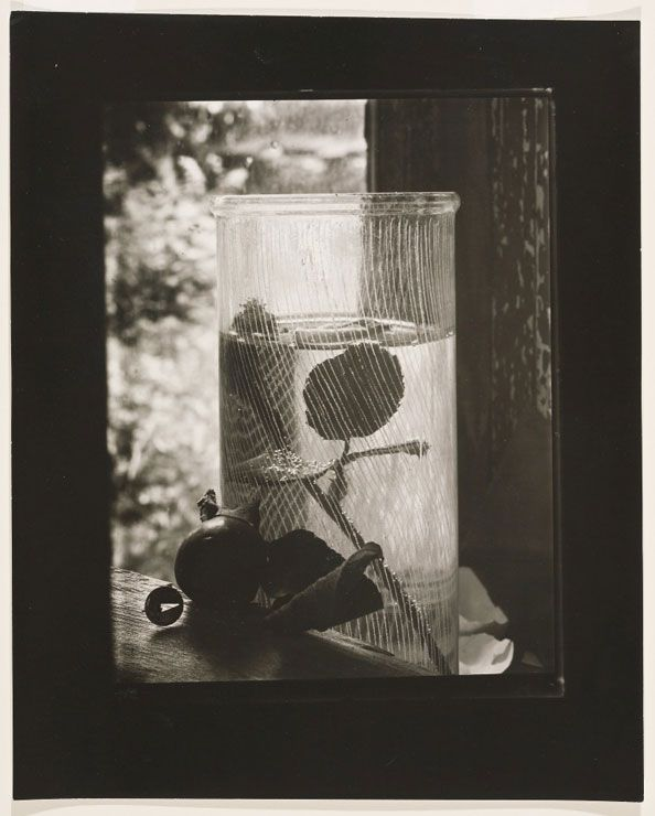 338 Best Images About Still Life On Pinterest: 17 Best Images About Artists.S: Josef SUDEK On Pinterest