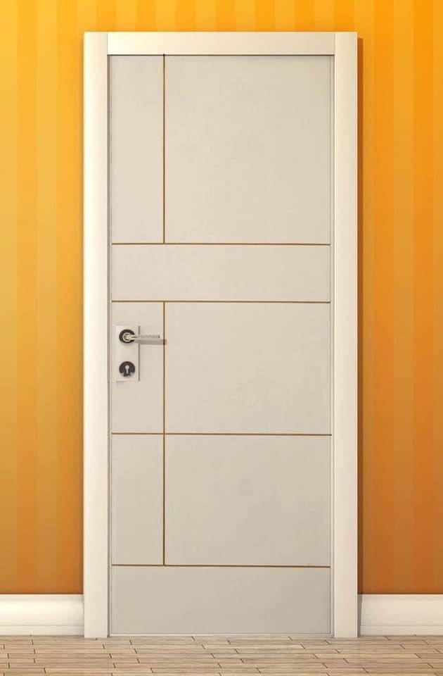 تفصيل ابواب خشبيه وديكورات وشبابيك و صالونات بأسعار مناسبه للتواصل 0566625444 الصوره عليك والتنفيذ علينا ملحوظه الصور مقتبسه من النت ويمكن تنفيذ كافه الصور Door Design Interior Room Door Design