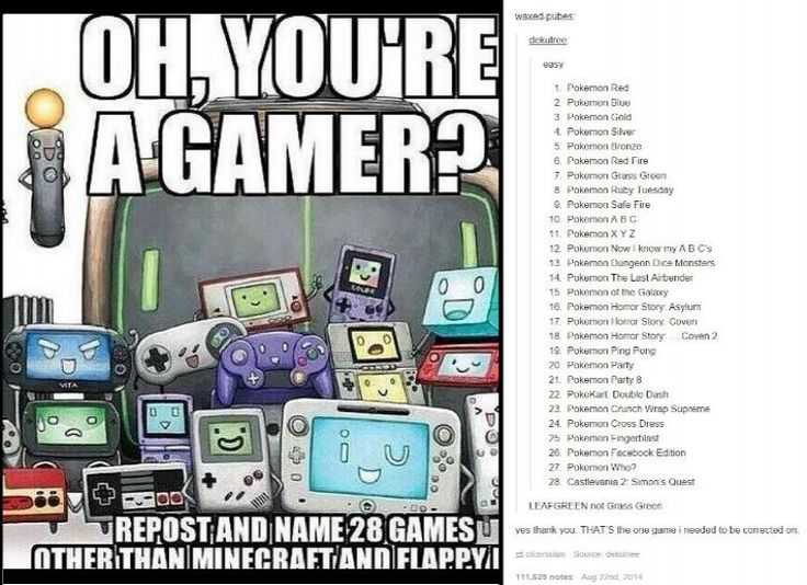 Hitman,mass effect, sims 3, left for dead, dragon age inquisition, fallout 4, saints row, grand theft auto, lara Croft, skyrim, halo, bloodrayne, sonic, zelda