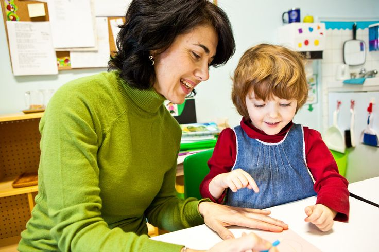 The Nursery Teacher Training Course offered by Vidhyanidhi Education Society aims to provide finest training and credentials for individuals aspiring to work as pre-school teachers. Its overall aim is to create knowledgeable, efficient and skilled nursery teachers.