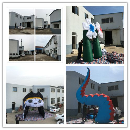 Giant Inflatable Dog,Giant Advertising Balloon Dog,Inflatable Dog Decoration , Find Complete Details about Giant Inflatable Dog,Giant Advertising Balloon Dog,Inflatable Dog Decoration,Inflatable Christmas Decoration Dog,Giant Inflatable Christmas Decoration,Outdoor Inflatable Dog Decoration from -Yantai Airart Inflatable Co., Ltd. Supplier or Manufacturer on Alibaba.com