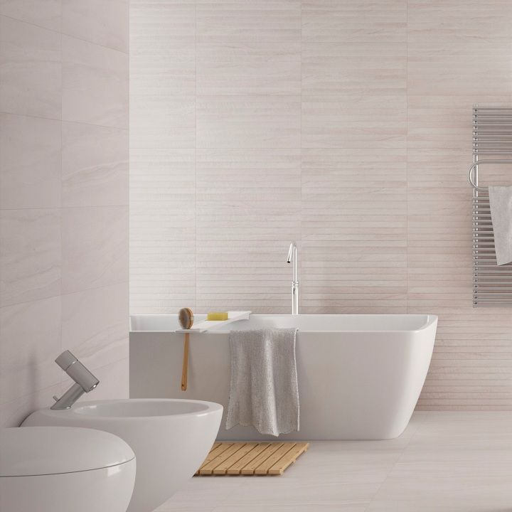 Bathroom Wall Texture Ideas: 23 Best Patterned Wall Tiles Images On Pinterest