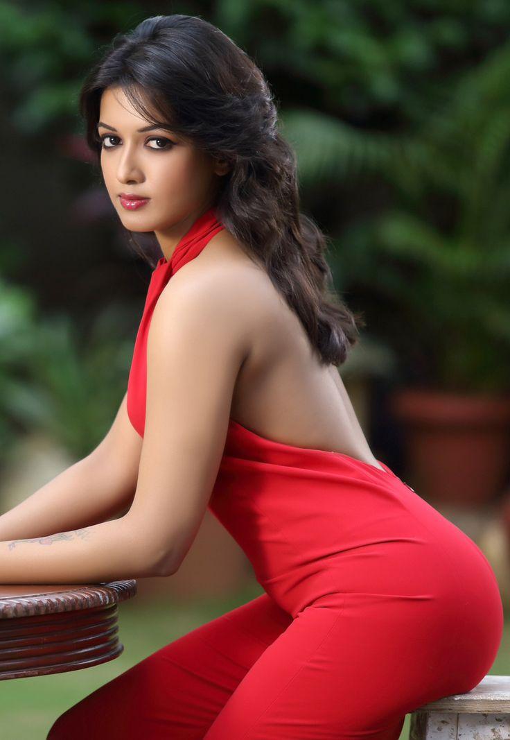 actress catherine tersa tamil movie news reviews