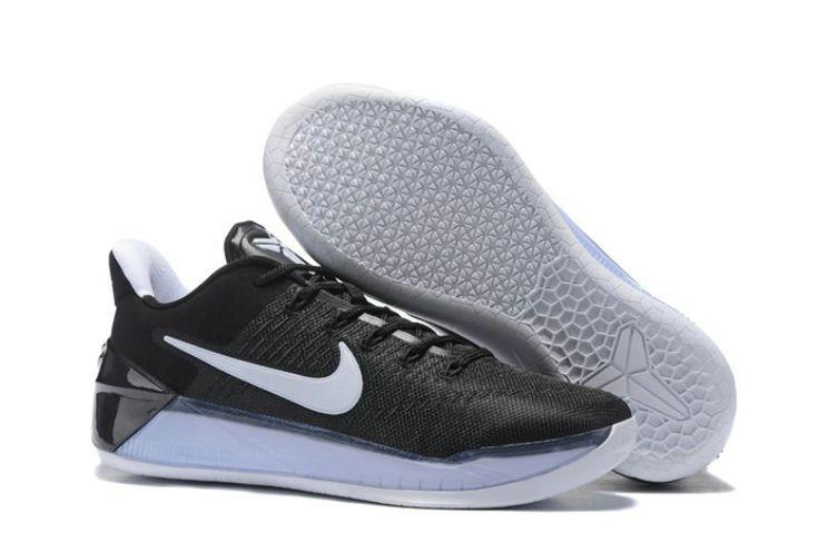 Nike Kobe A.D EP Authentic Kobe A.D EP Kobe Bryant's Muse 2015 IMDb  Kickscrew kickscrewcom on Instagram Nike Kobe AD EP Nike Kobe Midnight Navy  Kixify ...