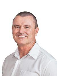 Steve Hopkins   Property Consultant   JMW Real Estate   Dunsborough   0422 117 121   steve@jmwrealestate.com.au