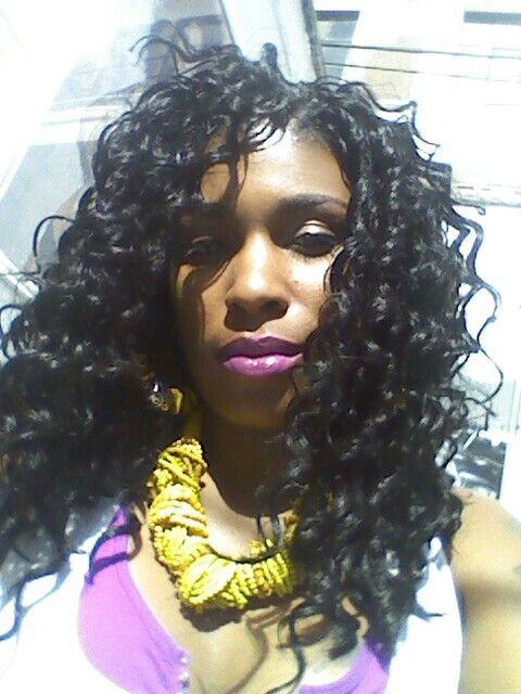 __pbg crochet latch hook braids pretty crochet hairstyle ...