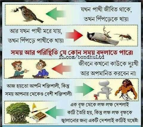 Bengali faces dating