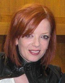 Shirley Manson atheist