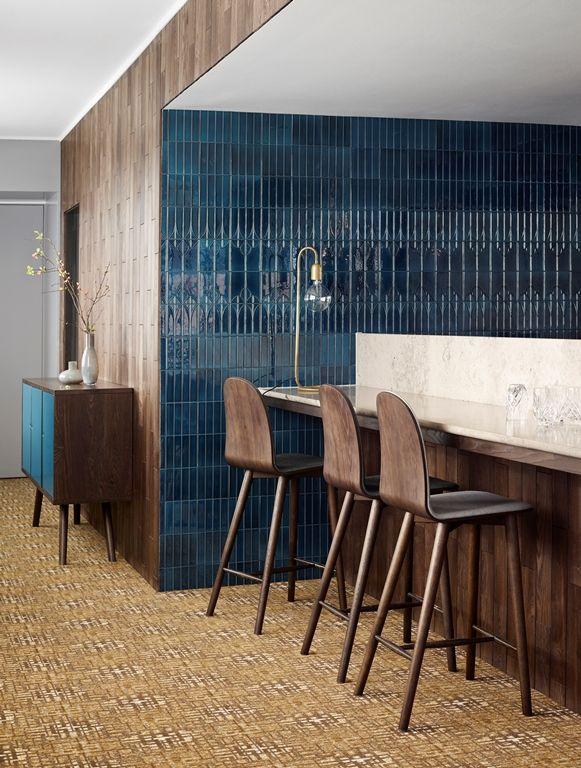 #Kitchen #Tiles #MCM