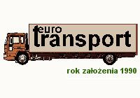 TRANSPORT Z POLSKI DO WLOCH - Transport, Spedycja, Przewozy, Polska Anglia Włochy, z Anglii do Włoch i Polski