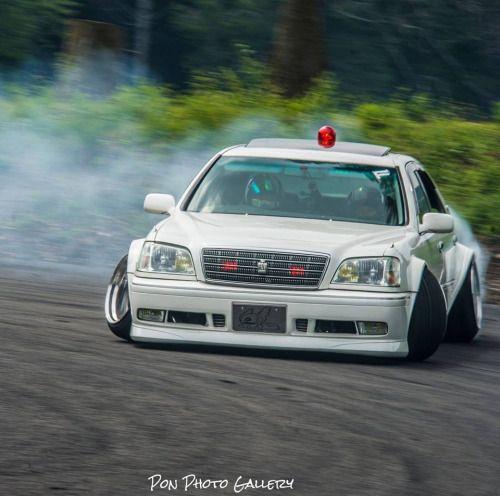 Best Drift Images On Pinterest Drifting Cars Import Cars
