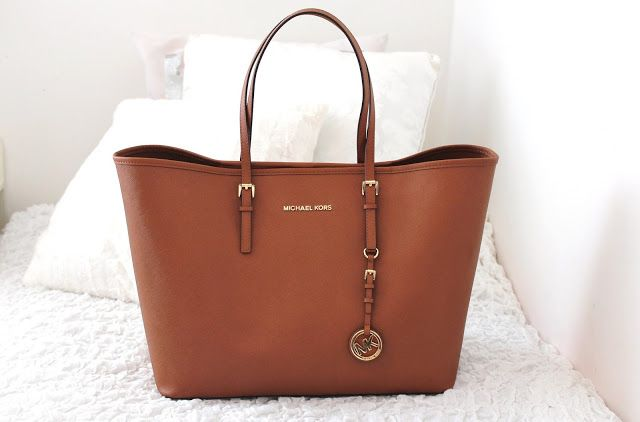 Michael Kors Hamilton Laukku : Best loving michael kors bags images on