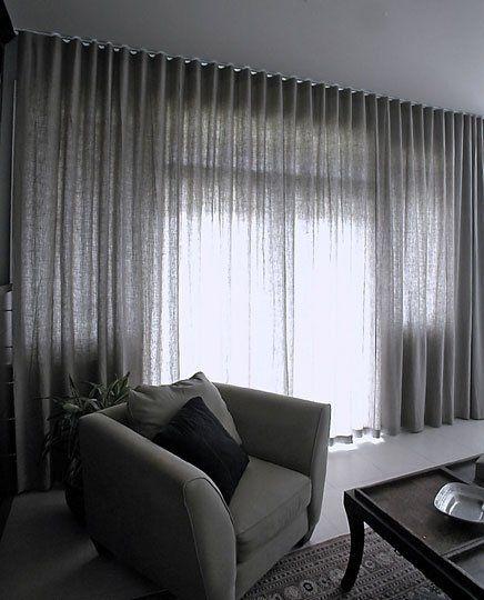 Ravi Design Store Profile | Apartment Therapy
