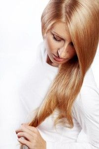 12 Tips for Growing Long Hair