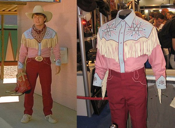 back-to-the-future-iii-marty-mcfly-cowboy