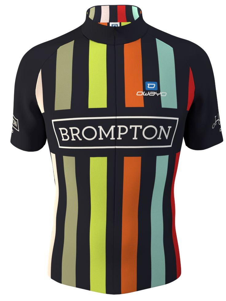 custom cycle jersey design // design only printing extra charge // cycling 6PORcpyh8