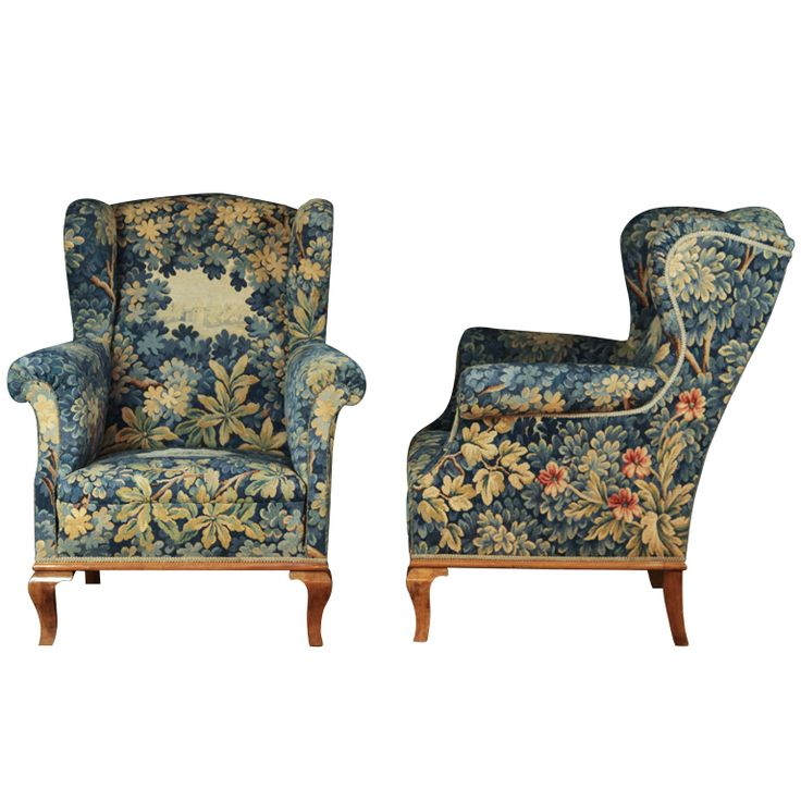 Best 1000 Images About Comfy Armchairs And Sofas On Pinterest 400 x 300