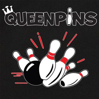 5 pin bowling calgary sexual health