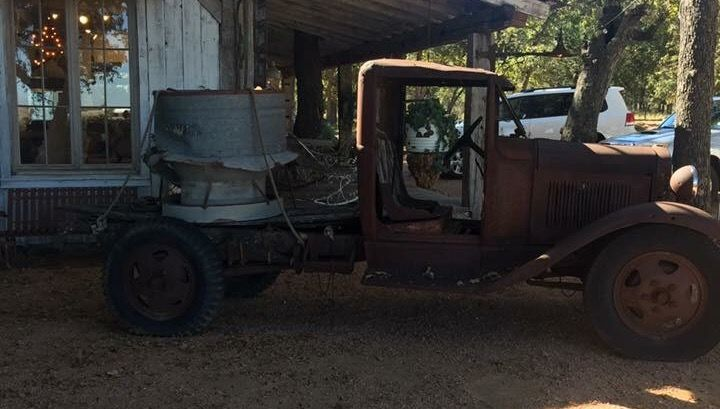 1590 Best Images About Vintage Trucks On Pinterest Tow