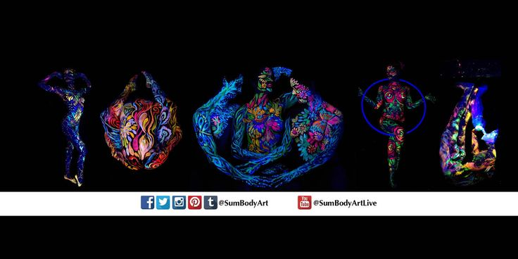 Hi Bodypainting Lovers and Friends, Sum Body Art is finally live on Patreon. We need you support, love to make it happen with our crowd funding for SumBodyArt's Home Exhibition Launch in Hamburg in August/ September.  Become a Patron and spread the love for Art, the message and meaning of Home for all of us.    With your help and by you becoming a Patreon for SumBodyArt. We can continue to create weekly art videos on SumBodyArtLive and share our love, art and creations with the world. :) <3
