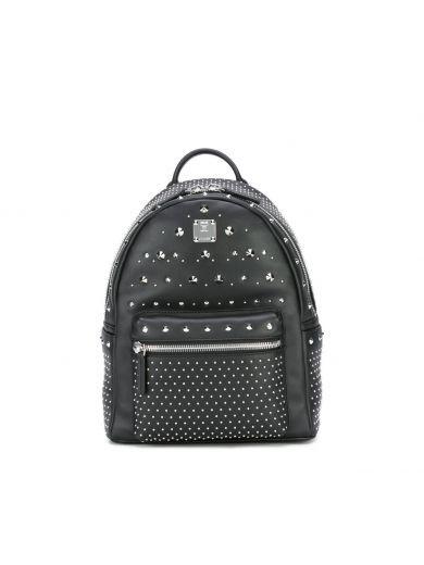MCM . #mcm #bags #backpacks #