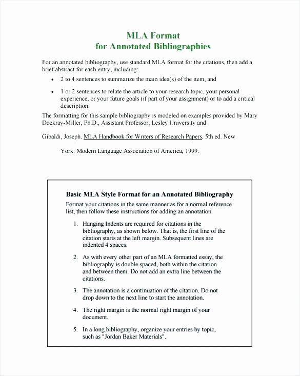 Buy college admission essay format mla