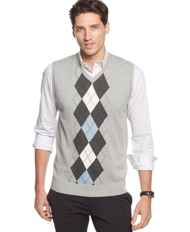 Best 25 Argyle Sweaters Ideas On Pinterest The Argyle