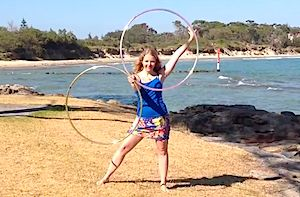 Butterfly Hinges with Jo Mondy   hooping.org