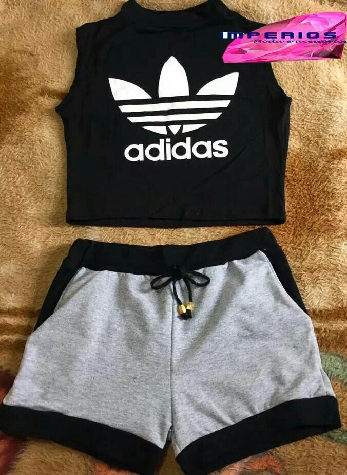 Find More at => http://feedproxy.google.com/~r/amazingoutfits/~3/3LEv1df4JrM/AmazingOutfits.page