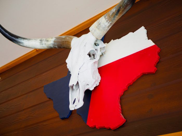Compare Car Insurance in Texas #texas #auto #insurance #quotes http://delaware.nef2.com/compare-car-insurance-in-texas-texas-auto-insurance-quotes/  # Texas Auto Insurance Requirements Insurance is required to drive in Texas. One in five vehicles in Texas is uninsured, so police officers can useTexasSure to determine on the spot whether a vehicle carries insurance or not. The minimum coverage levels in Texas are: Bodily Injury Liability. $30,000 for injury or death to each person, up to a…
