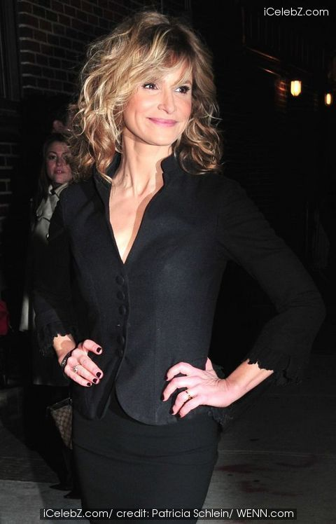 55 besten kyra sedgwick bilder auf pinterest kyra. Black Bedroom Furniture Sets. Home Design Ideas