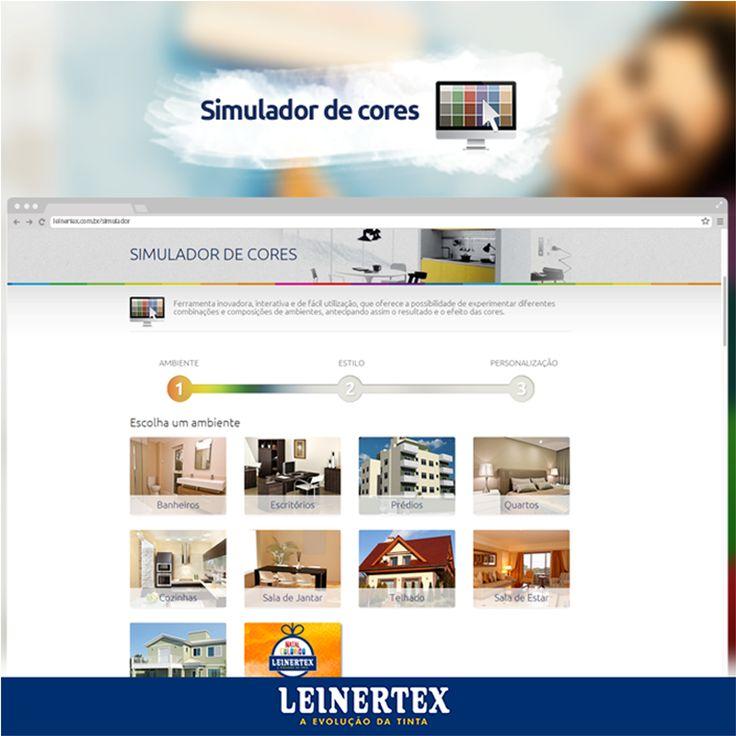 visite nosso site. www.leinertex.com.br