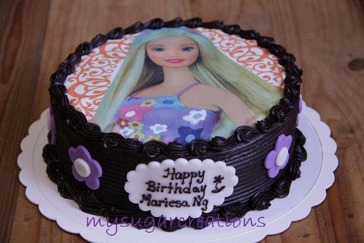barbie-ballerina-princess-theme-birthday-cakes-cupcakes-mumbai-53