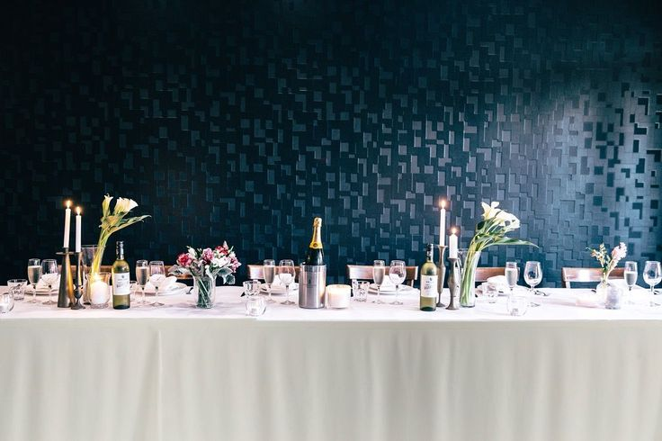 Looking For Italian Restaurant Function Room Sydney #food #bar #restaurant #cooks #caterers