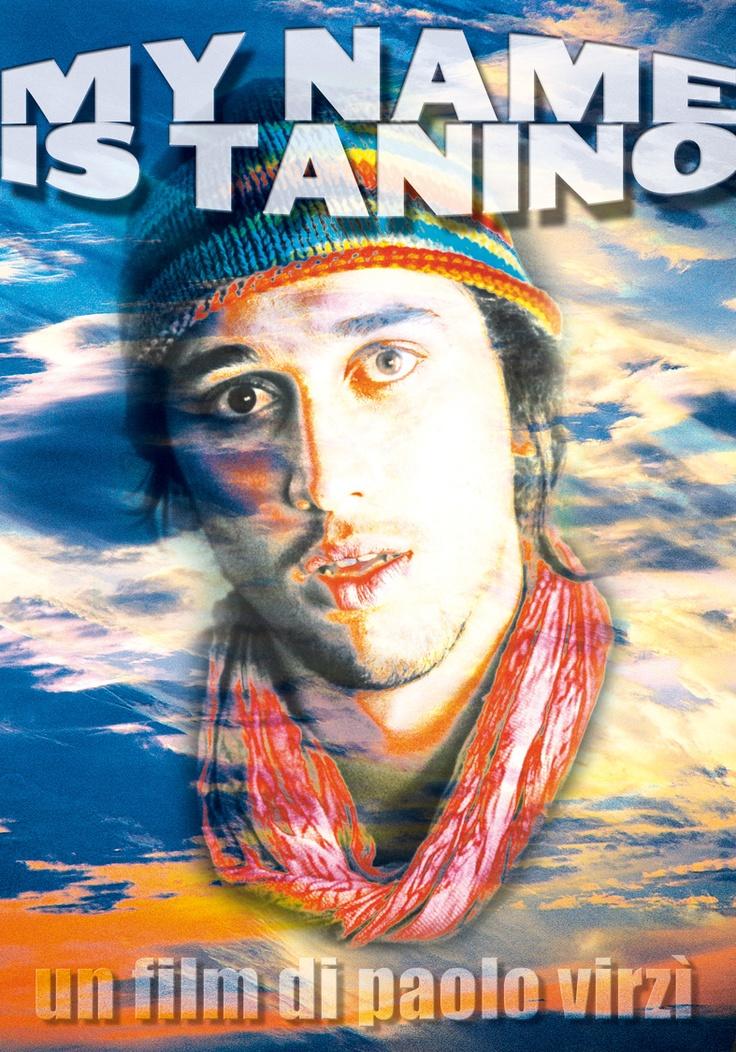 Sc'Art / My name is Tanino