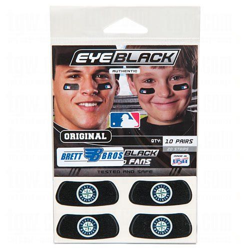 http://westviewbaseball.org/seattle-mariners-mlb-authentic-eyeblack-2-colors-black-or-pink-major-league-baseball-eye-black-stickers-10-pairs-per-packege20-total-stickers-p-21687.html