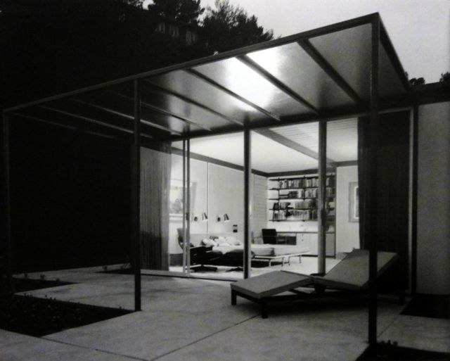 images about   ARCHI   Case study house on Pinterest ArcSpace Buy Eames  Basic Architechture  Book Online at Low Prices in India   Eames  Basic Architechture  Reviews  amp  Ratings   Amazon in