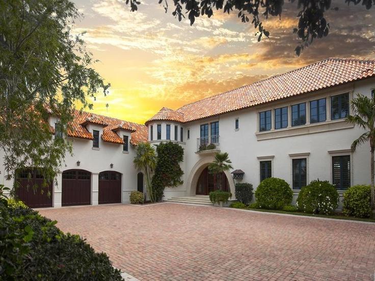 Homes For Sale Cordoba Estates
