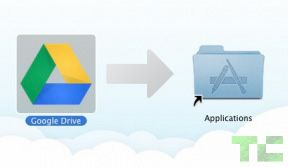 #Google Takes on Drop Box with their Cloud software Google Drive rumour launch Next Week