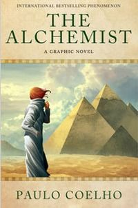 the best the alchemist book review ideas the  10 books every yogi should read