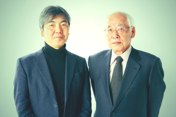 林田直樹のカフェ・フィガロ (2018/02/18 更新)東京・春・音楽祭 実行委員長 鈴木幸一さん◇今夜のお客様は、先週に引き続き東京・春・音楽祭実行委員会実行委員長の鈴木幸一さんをお迎えします。今回も、3月16日(金)から開催される『東京・春・音楽祭』をテーマにお話をお聞きします。後半は、2011年の東日本大震災時に音楽祭を開催したお話を中心に当時の心境や思いからメータ指揮NHK交響楽団が演奏した『第九』のお話など…様々なお話を伺いました。また、音楽祭の将来像についても語って頂きました。どうぞ、お楽しみに!