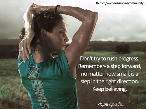 31 Best Images About Motivation On Pinterest: 31 Best Motivational Running Quotes Images On Pinterest